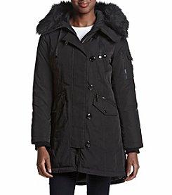 MICHAEL Michael Kors® Snorkel Down Jacket