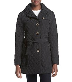 MICHAEL Michael Kors® Quilted Jacket