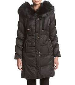Via Spiga® Down Jacket