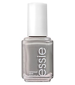 essie® Now And Zen Nail Polish