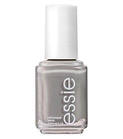 essie® Now And Zen Nail Polish
