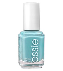 essie® Udon Know Me Nail Polish