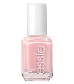 essie® Go Go Geisha Nail Polish