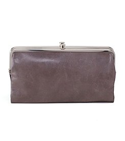 Hobo Lauren Clutch-Wallet