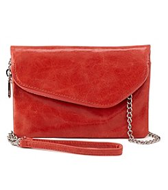 Hobo Daria Convertible Bag