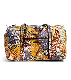 Vera Bradley® Large Duffel 2.0 Travel Bag
