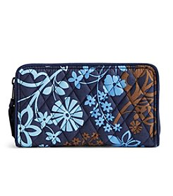 Vera Bradley® Accordion Wallet