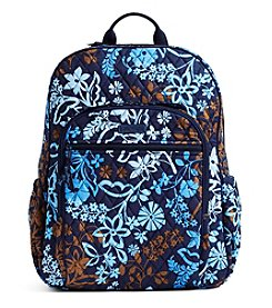 Vera Bradley® Campus Tech Backpack