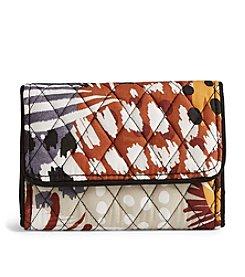 Vera Bradley® Riley Compact Wallet