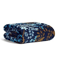 Vera Bradley® Throw Blanket