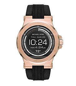 Michael Kors® Access Dylan Touchscreen Smart Watch