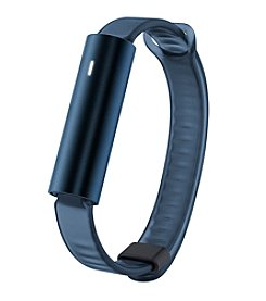 Misfit Ray™ Navy With Navy Sport Band Tracker