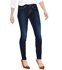Levi's® Indigo Ridge Skinny Jeans