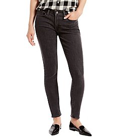 Levi's® Common Ground Skinny Jeans