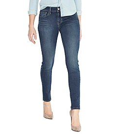 Levi's® Waterfront Super Skinny Jeans