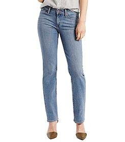 Levi's® Windfall 714 Straight Leg Jeans