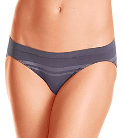 Warner's No Pinching. No Problems.® Seamless Bikini