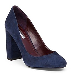 BCBGeneration™ Franka Dress Heels
