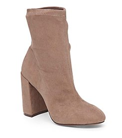 BCBGeneration™ Lilianna Booties