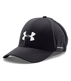 Under Armour® Men's UA coldblack® Driver Cap
