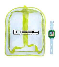 Linsay 1.5