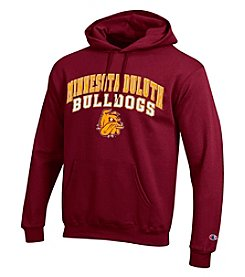 Champion® Men's NCAA® University Of Minnesota Duluth Team Hoodie