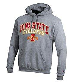 Champion® NCAA® Iowa State Cyclones Men's Hoodie
