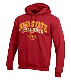 Champion® NCAA® Iowa State University Men's Team Hoodie