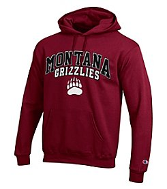 Champion® NCAA® Montana Grizzlies Men's Team Hoodie