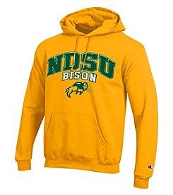Champion&reg NCAA® North Dakota State Bison Men's Team Hoodie