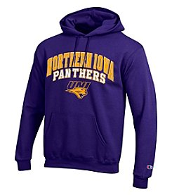 Champion® NCAA® UNI Panthers Men's Team Hoodie