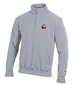 Champion® NCAA® Northern Illinois Huskies Men's Team 1/4 Zip