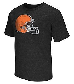 G-III Men's NFL® Cleveland Browns Primetime Short Sleeve Tee