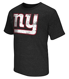 G-III Men's NFL® New York Giants Primetime Short Sleeve Tee