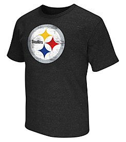 G-III Men's NFL® Pittsburgh Steelers Primetime Short Sleeve Tee