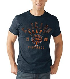G-III Men's NFL® Chicago Bears Starter Short Sleeve Tee