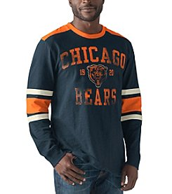 G-III Men's NFL® Chicago Bears Champion Long Sleeve Tee