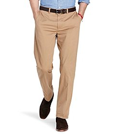 Polo Ralph Lauren® Men's Big & Tall Stretch Twill Suffield Pants
