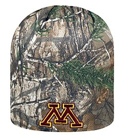 Top of the World® NCAA® Minnesota Golden Gophers Forage Beanie