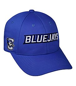 Top of the World® NCAA® Creighton University Fresh Baseball Hat