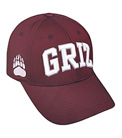 Top of the World® NCAA® University Of Montana Fresh Baseball Hat