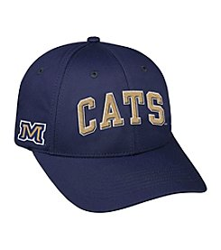 Top of the World® NCAA® Montana State University Fresh Baseball Hat
