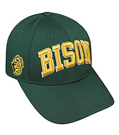 Top of the World® NCAA® North Dakota State University Fresh Baseball Hat