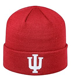 Top of the World® NCAA® Indiana Hoosiers Tow Cuff Hat