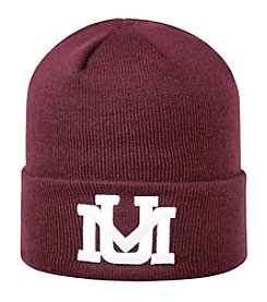 Top of the World® NCAA® Montana Grizzlies Tow Cuff Hat