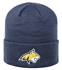 Top of the World® NCAA® Montana State Bobcats Tow Cuff Hat