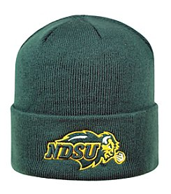 Top of the World® NCAA® North Dakota State Bison Tow Cuff Hat
