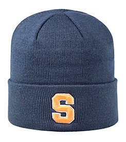 Top of the World® NCAA® Syracuse Orange Men's Tow Cuff Hat