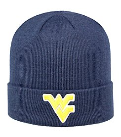 Top of the World® NCAA® West Virginia Mountaineers Tow Cuff Hat