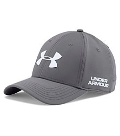 Under Armour® Men's Headline Golf Hat